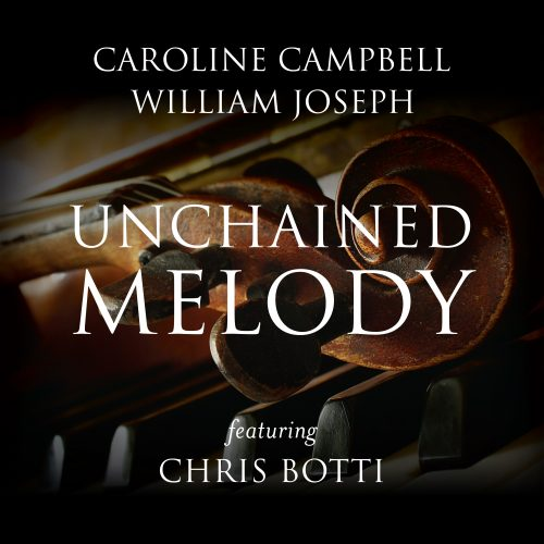 CC-WJ-Unchained-Melody-3 2