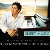 God Be With You_He Is Risen
