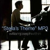 Stella's Theme