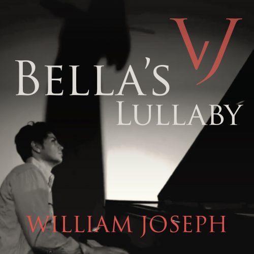 WJ-iTunes-Art-Bella-72dpi
