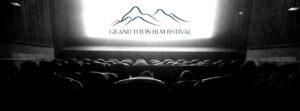Grand Teton Film Festival